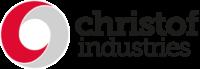 christof-group-png