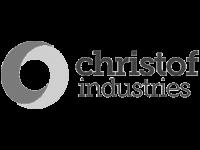 christof-group-png_grey