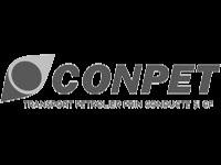 conpet_resize-grey