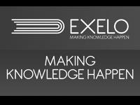 exelo-training-development_grey